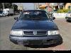 Foto Volkswagen santana 2.0 mi 8v gasolina 4p manual /