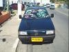 Foto Fiat fiorino 1.5 lx píck-up cs 8v gasolina 2p...