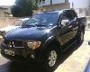 Foto L200 triton aut 4x4 diesel np finan agio