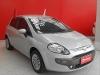 Foto Fiat Punto 1.6 Essence 16v