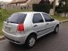 Foto Fiat Palio 1.0 Fire Flex 2008 Prata 4p...