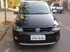 Foto Volkswagen Crossfox 1.6 8v Mec. Por R$ 34.000,00