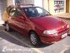 Foto Fiat palio 1998 em Campinas