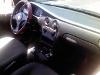 Foto Gm Chevrolet Celta Tunado, Tuning Troco 2004