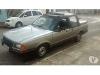 Foto Ford Pampa L 4X4 1.6 Ano 1993 Cabine Dupla...
