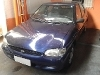 Foto Ford Escort Hatch GL 1.6 MPi 8V