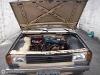 Foto Volkswagen gol 1.3 c 8v gasolina 2p manual 1980/