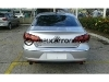 Foto Volkswagen passat cc 4motion 3.6 v-6 fsi...