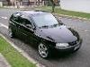 Foto Chevrolet Celta Turbo Legalizado no Documento 2003