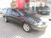 Foto Volvo v-70 2.5 tb 4p 2002