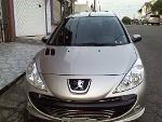 Foto Vendo Peugeot 207 1.4 Xr Sport Completasso