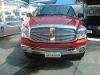 Foto Dodge Ram 2500 Cd 4x4 Automático