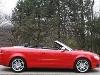Foto Nice 2007 Audi S4