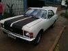 Foto Chevrolet Opala Ss - Ñ Maverick Dodge V8 F100...