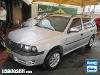 Foto VolksWagen Parati G3 Prata 2002/ Gasolina em...