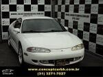 Foto 1995 Mitsubishi Eclipse Branco