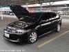 Foto Chevrolet Astra Hatch 2.0 8V Advantage