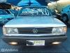 Foto Volkswagen voyage 1.6 cl 8v gasolina 2p manual /