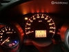 Foto Honda fit 1.4 lx 16v flex 4p automático 2013/2014