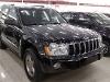 Foto Jeep cherokee 4x4 limited 3.2 V6 4P (GG) basico...