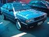 Foto Volkswagen glo gl 1.8 1992