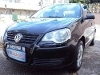 Foto Volkswagen Polo Sedan 1.6 Mi 8v Total Flex