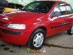 Foto Gm - Chevrolet Celta 2003 super abaixo da fipe...