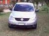 Foto Vw - Volkswagen Fox top completo - 2008