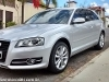 Foto Audi A3 16V 2.0t fsi