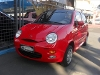 Foto Chery qq 1.0 mpfi 12v gasolina 4p manual /2012
