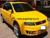 Foto Fiat stilo sporting 1.8 8V 4P 2008/2009 Flex...