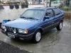 Foto Volkswagen Gol 1.8 gts 8v gasolina 2p manual em...