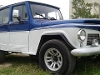Foto Ford F-75 willys rural impecavel