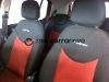 Foto Fiat uno evo sporting 1.4 8V 4P 2013/2014