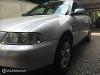 Foto Audi a3 1.8 20v 150cv turbo gasolina 4p manual...