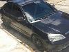 Foto Honda Civic Ex 1.7 130 Cv