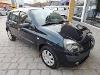 Foto Renault Clio Authentique Hi Flex 1.0 16V