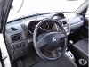 Foto Mitsubishi Pajero Tr4 2.0 Flex 4p 2012 Branca