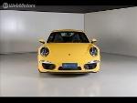 Foto Porsche 911 3.8 carrera s coup�