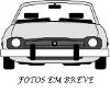 Foto Corsa Hatch Super 1.0 MPFi