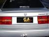 Foto Vw - Volkswagen Passat 2.0 ano 1996