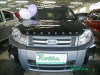 Foto Ford ecosport 2.0 4wd 16v flex 4p manual 2011/