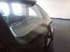 Foto Chevrolet corsa wind 1.0
