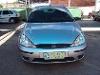 Foto Ford Focus Sedan GLX 2.0 16V Duratec Aut 2008
