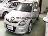 Foto Hyundai i30 cw gls 2.0 16V-MT 4P 2010/2011...