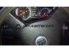 Foto Volkswagen spacefox 1.6 MI 4P 2011/