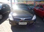 Foto Hyundai i30 2.0 16V 145cv 5p Aut.