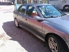 Foto Gm - Chevrolet Vectra carro raro de encontrar...