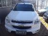 Foto Chevrolet S10 LS 2.4 flex (Cab Dupla) 4x2