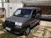 Foto Fiat Doblo 1.3 16v - Nova